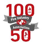 FIA Anniversary logo 2016