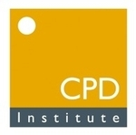 The FIA is a member of the Institute of CPD
