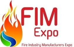 FIM Expo