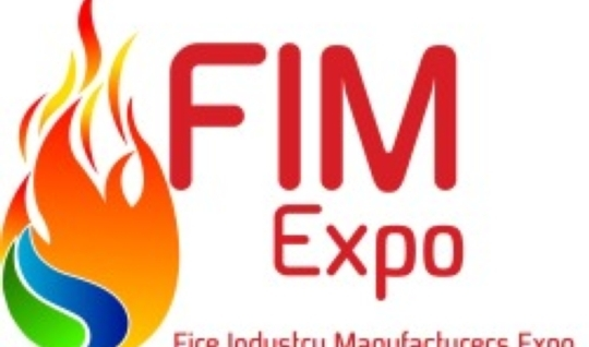 LIVE from FIM Expo 2016