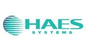 Haes Systems