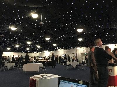FIM Expo Leeds 2016
