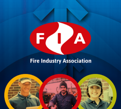 FIA Qualifications Prospectus