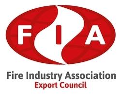 FIA Export Council logo