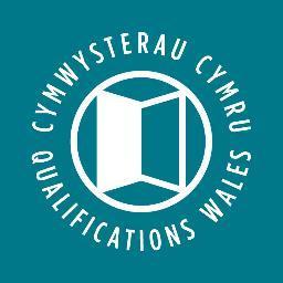 QIW logo