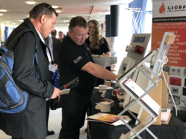 FIM Expo Doncaster 2018