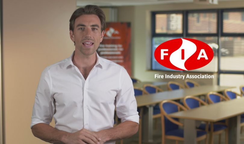 FIA AO Fire Detection & Alarm Qualifications Explained (1080p)